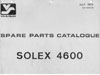spare-part-catalogue-1974-1.jpg