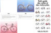 Petit-guide-cycles-mocycles_001.jpg