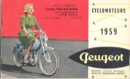 Peugeot-Catalogue-1959-01.jpg