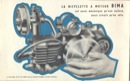 Peugeot-Catalogue-1959-02.jpg